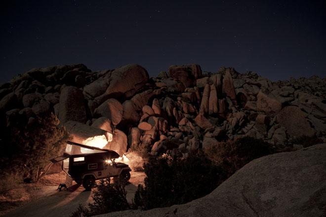 action-camper-04.jpg