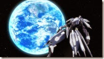 Captain Earth - 04 -8