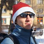 VI_Przywitanie_wiosny_na rowerach_09.jpg