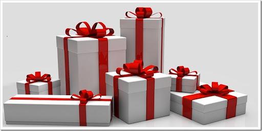 ♫♫♪ YA VIENEEEEEEEEEEEN LOS REYES MAGOOOOOOS  ♫♫♪ - Página 3 Como-elegir-los-regalos-de-los-reyes-magos_thumb%25255B5%25255D