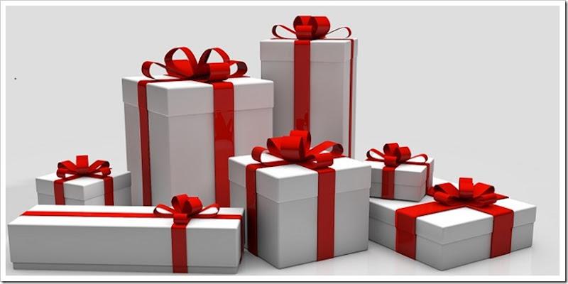 como-elegir-los-regalos-de-los-reyes-magos