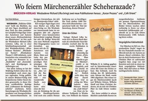 20130921_Wiesbadener_Kurier_Stadtausgabe_Seite_1_001