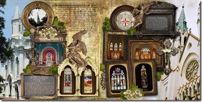 Savannah_churches-2pg