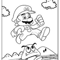 Mario-is-running-coloring-page.jpg