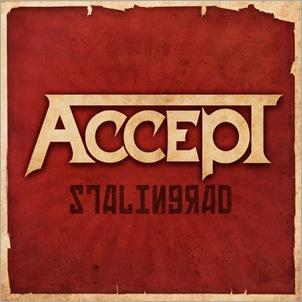 Accept_Stalingrad