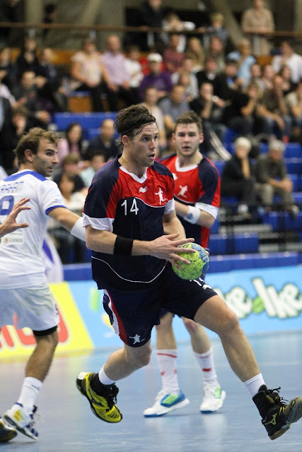GB Men v Israel, Nov 2 2011 - by Marek Biernacki - Great%2525252520Britain%2525252520vs%2525252520Israel-90.jpg