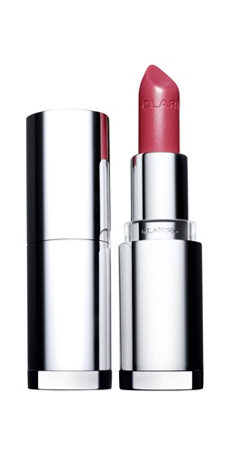 Clarins-Joli-Rouge-Watermelon