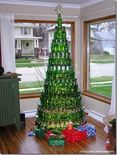 Arboles de Navidad cosasparanavidad blogspot (7)