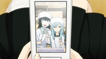 [Hadena] Sankarea - 09 [10bit][720p][D21E2353].mkv_snapshot_22.11_[2012.05.31_20.21.06]