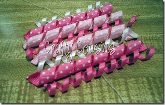 Making Korker Bows (6)