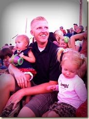 Jeff's iPhone 10_8_2012 092