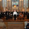 2012-06-08 Concert Saint-Michel-044.jpg