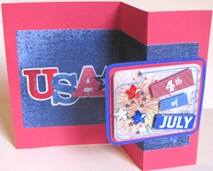 4th of July 7.2012 folded atc red 2