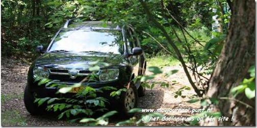 Dacia Duster review frits 01