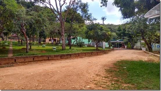 area para barracas2