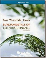 Solution%20Manual%20for%20Fundamentals%20of%20Corporate%20Finance%20Standard%20Edition%2010th%20