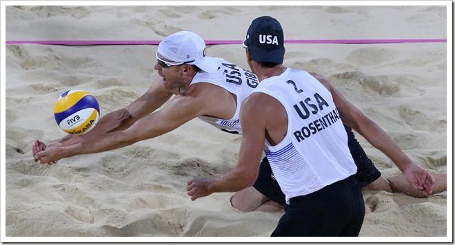 Olympics 5