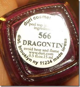 dragontini11