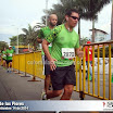 maratonflores2014-089.jpg