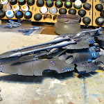 Phantom and superheavies by Hortwerth WIP 20.jpg