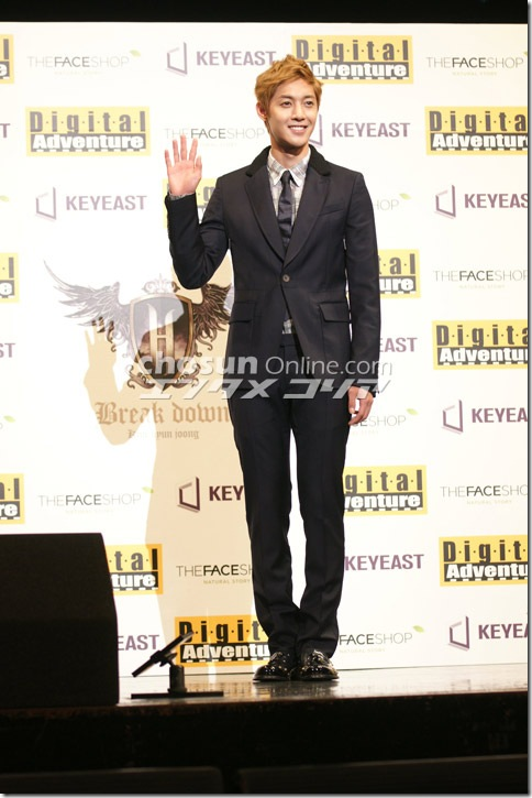 JapShow-HJL-chosun-PC-03