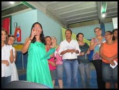 CAICDiaDdaLeitura20111