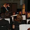 Nacht van de muziek CC 2013 2013-12-19 150.JPG