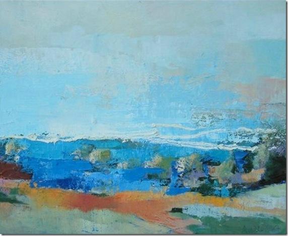 rural landscape 4-Sergio-Aiello-ENKAUSTIKOS