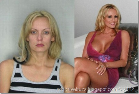 porn-stars-before-makeup-after-with-without-15