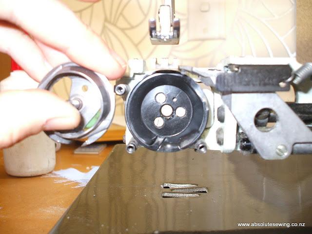 Husqvarna 2000 service and repair - DSCF3007.JPG