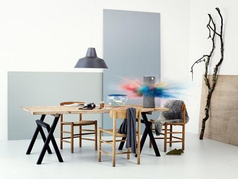 Libratone-Live-diningroom