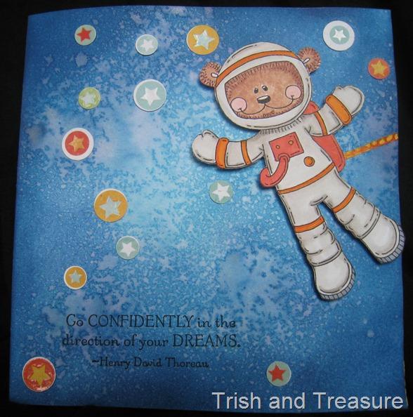 Astronaut 1 June 2012 006