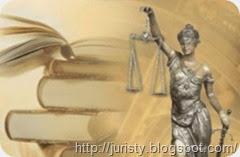 Влияние работы юриста на общество