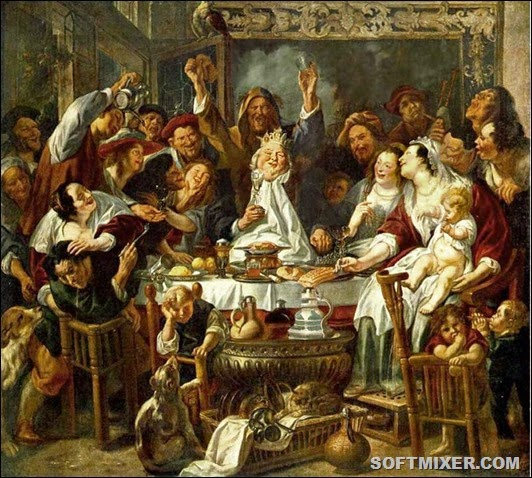 Jordaens-Jacob__The-king-drinks__6