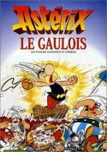 Phim Người Hùng Xứ Gaul