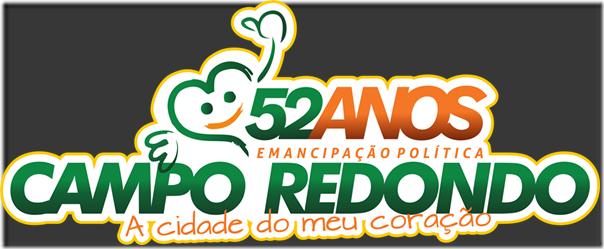 53 anos Campo Redondo[4]