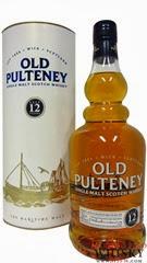 lp2872-old-pulteney---single-malt-scotch-12-year-old
