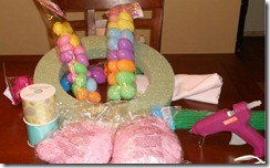 EasterWreath1
