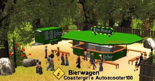 Bierwagen II (coastergirl e Autoscooter100) lassoares-rct3