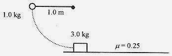 Physics Problems solving_Page_103_Image_0003