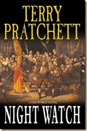 Pratchett-6-NightWatch