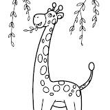 girafe-2-01-pwz_vju.jpg