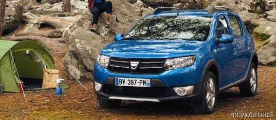 [Dacia%2520Sandero%2520Stepway%2520nieuw%252004.jpg]