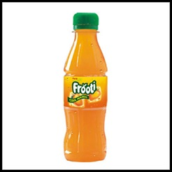 Frooti-Pet-250-ml