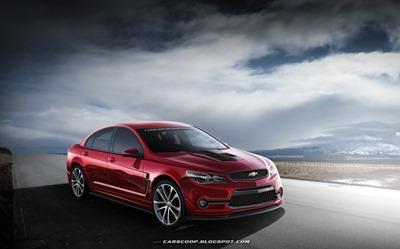 2014-Chevrolet-SS-ZL1