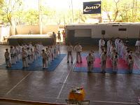 Torneo 19 Sep 2009 - 001.jpg