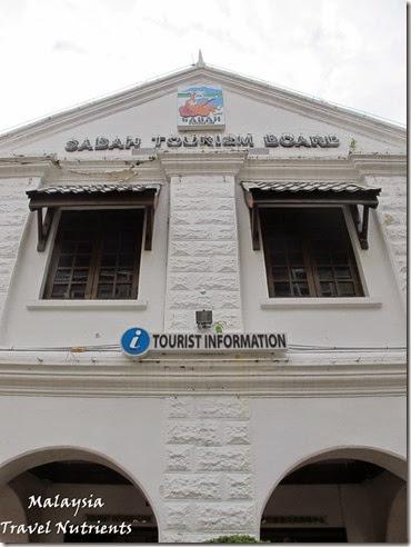 沙巴旅遊局 (2)