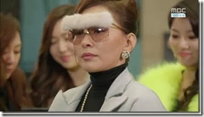 Miss.Korea.E07.mp4_000250475_thumb