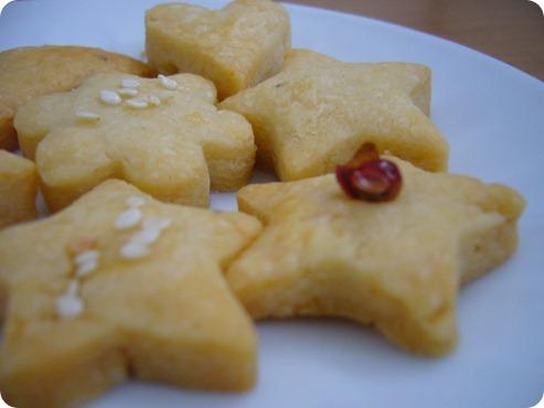 frollini al parmigiano (3)