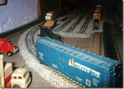 02 My Layout in 1995